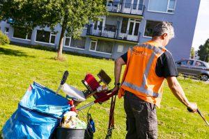 buurtbedrijf-haarlem-wijkonderhoud-foto1-adam-van-noort